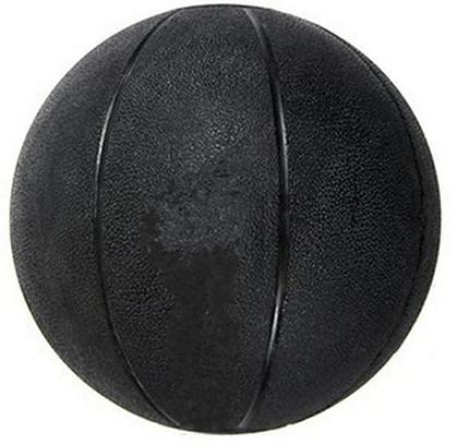 RUBBER WALL BALL